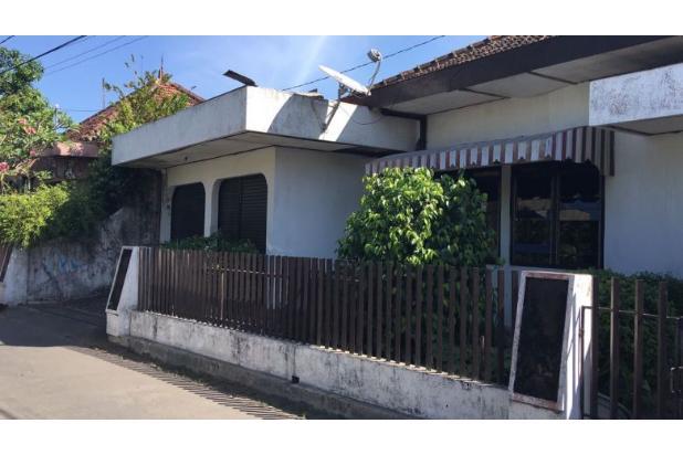 Dijual Rumah LT 232 M2, Dekat Gembira Loka Zoo Yogyakarta 13399916