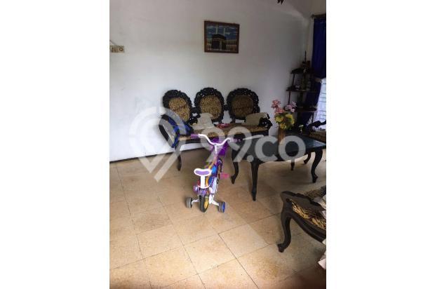 Dijual Rumah LT 232 M2, Dekat Gembira Loka Zoo Yogyakarta 13399926