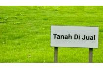 KAVLING SIAP BANGUN JAZIRAH GOLF CITRALAND SURABAYA BARAT