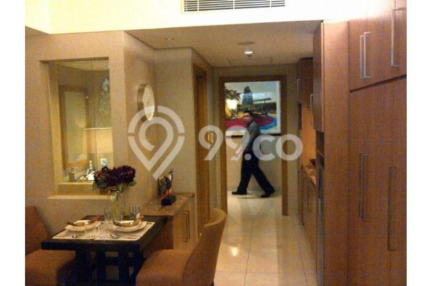Dijual Apartemen U Residence  Type Studio Free Interior Consultation 13244987