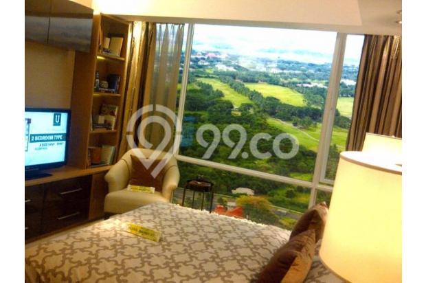 Dijual Apartemen U Residence  Type Studio Free Interior Consultation 13244988