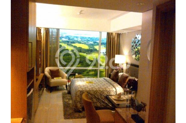 Dijual Apartemen U Residence  Type Studio Free Interior Consultation 13244989