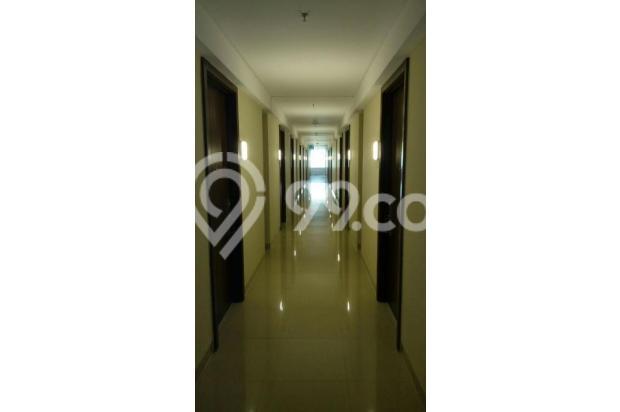 Dijual Apartemen U Residence  Type Studio Free Interior Consultation 13245039