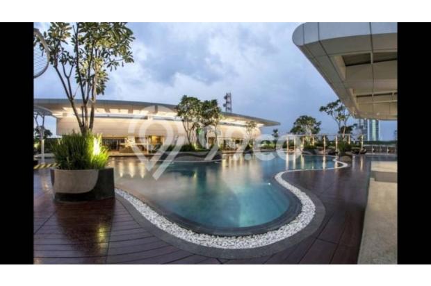Dijual Apartemen U Residence  Type Studio Free Interior Consultation 13245040