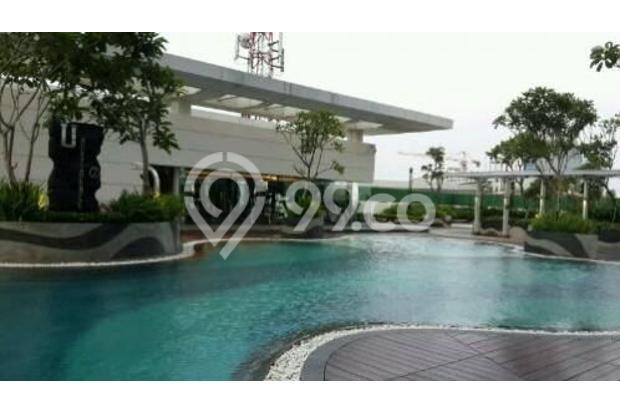 Dijual Apartemen U Residence  Type Studio Free Interior Consultation 13245095