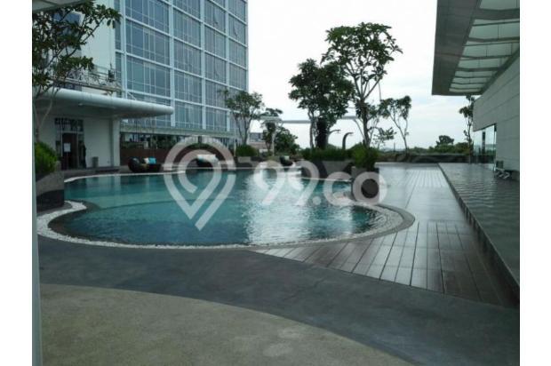 Dijual Apartemen U Residence  Type Studio Free Interior Consultation 13245096