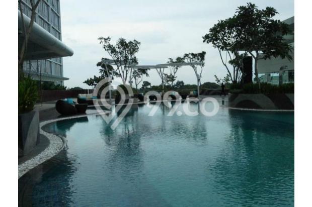 Dijual Apartemen U Residence  Type Studio Free Interior Consultation 13245097