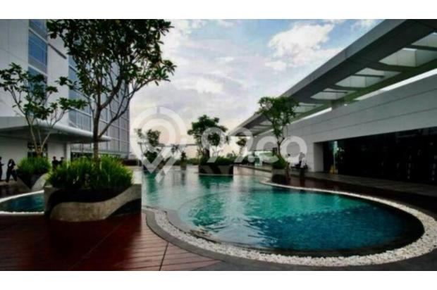 Dijual Apartemen U Residence  Type Studio Free Interior Consultation 13245098