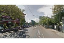 Rumah dijual di jalan Kapasari Surabaya, Dekat Kenjeran