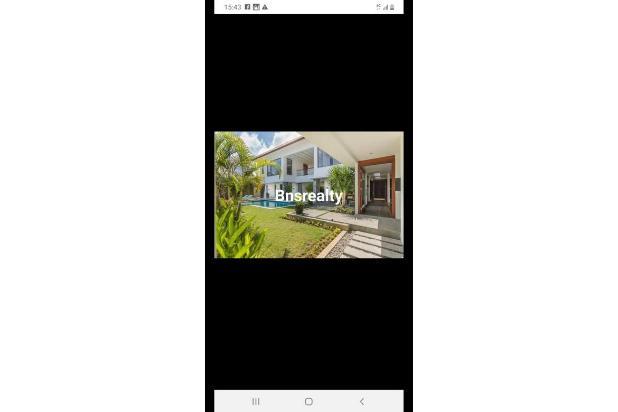 Rp975rb Rumah Dijual
