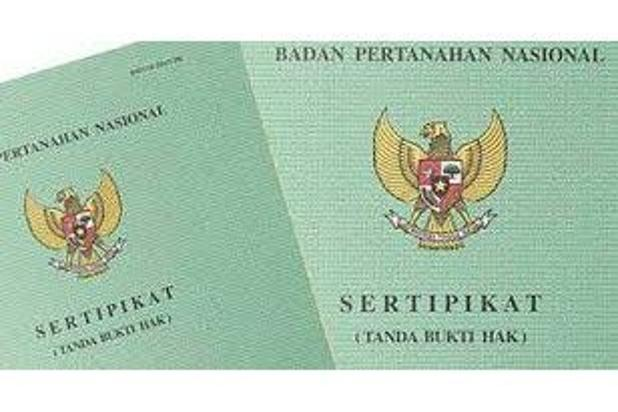 Tepi jln rasau jaya  Pontianak Kab., Kalimantan Barat 10890752
