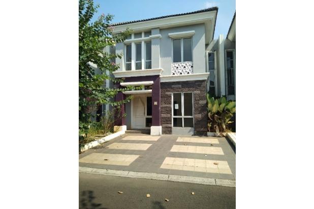 Rp1,7trily Rumah Dijual