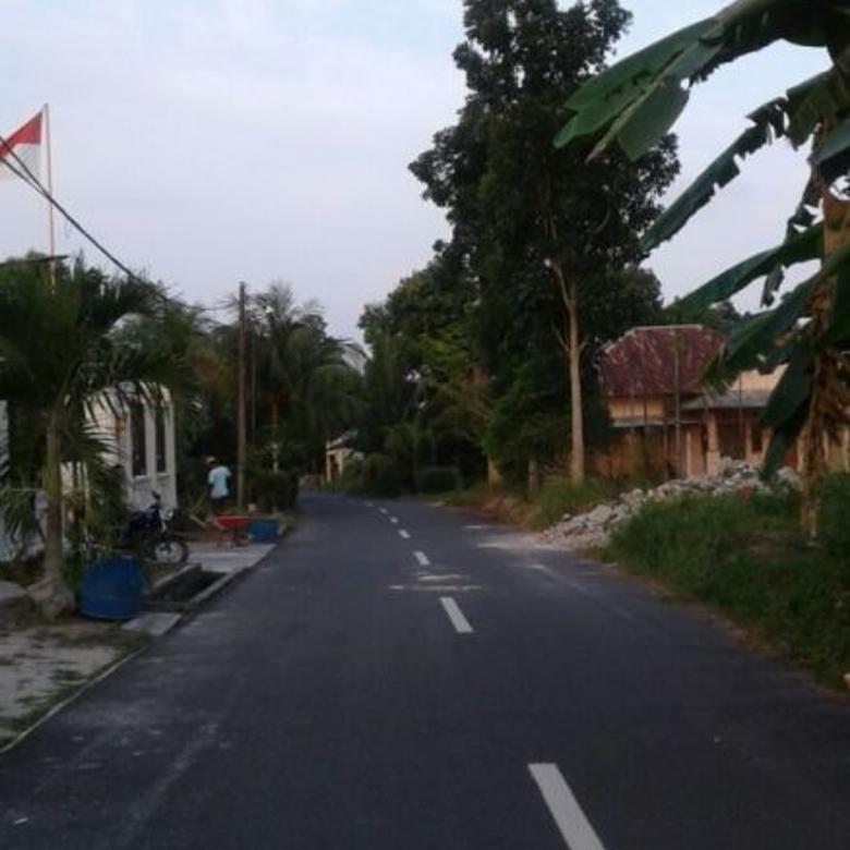 Rumah-Belitung-1