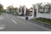 Rumah-Belitung-2