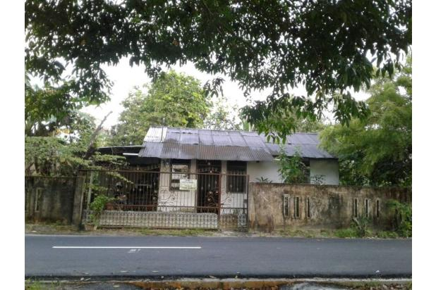 Rp678jt Rumah Dijual
