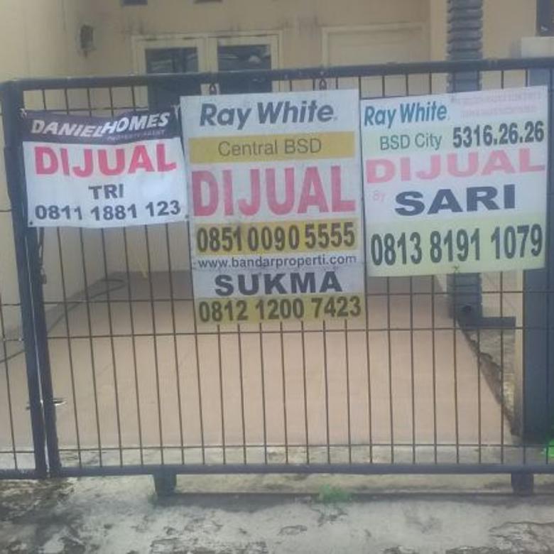 Rumah-Belitung-4