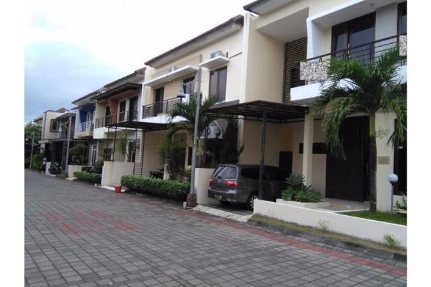Dijual Rumah Mewah Jl Palagan Km 7 Sleman, Hunian Dijual Dekat Hyatt 13961641