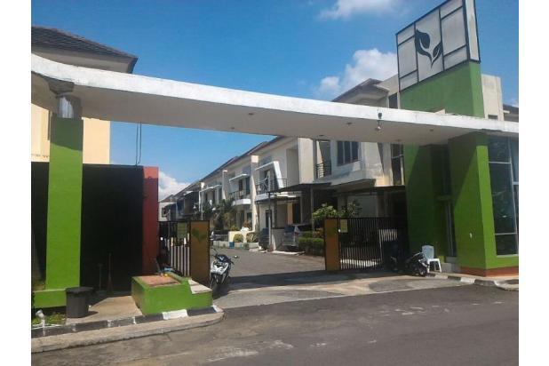 Dijual Rumah Mewah Jl Palagan Km 7 Sleman, Hunian Dijual Dekat Hyatt 13961660