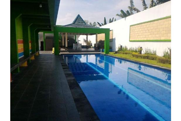 Dijual Rumah Mewah Jl Palagan Km 7 Sleman, Hunian Dijual Dekat Hyatt 13961661