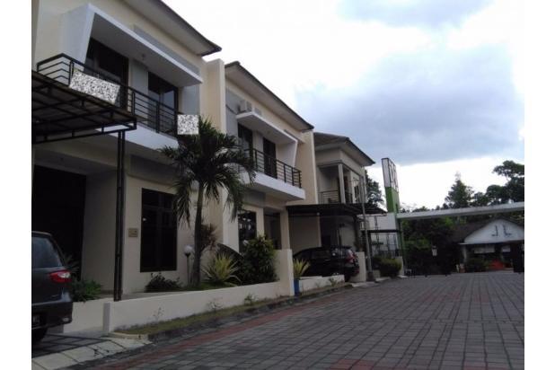 Dijual Rumah Mewah Jl Palagan Km 7 Sleman, Hunian Dijual Dekat Hyatt 13961662