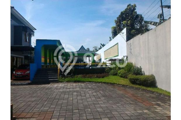Dijual Rumah Mewah Jl Palagan Km 7 Sleman, Hunian Dijual Dekat Hyatt 13961663