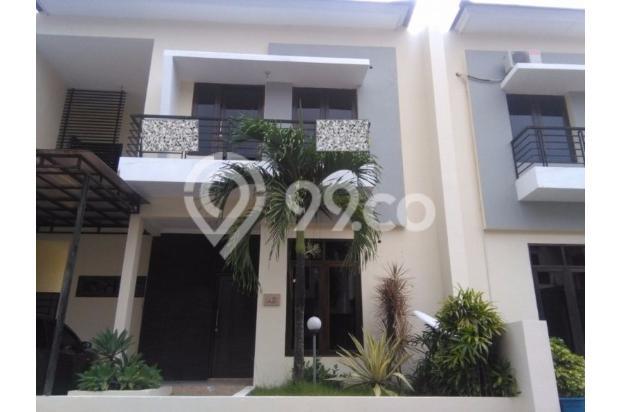 Dijual Rumah Mewah Jl Palagan Km 7 Sleman, Hunian Dijual Dekat Hyatt 13961665