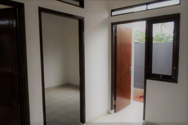 Rumah 300 Jutaan DP Hanya 8 Juta, Bukan Sensasi Iklan 16225885