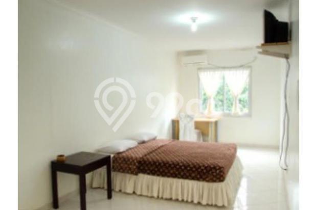 Dijual Hotel bintang 2 Lokasi Strategis di Jagakarsa, Jakarta Selatan 5262729