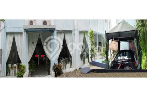 Dijual Hotel bintang 2 Lokasi Strategis di Jagakarsa, Jakarta Selatan 5262734