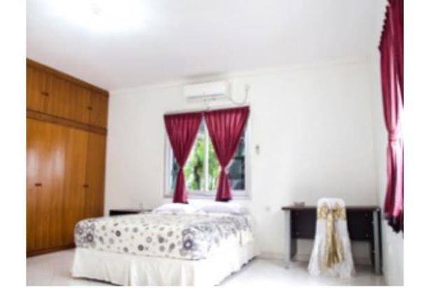 Dijual Hotel bintang 2 Lokasi Strategis di Jagakarsa, Jakarta Selatan 5262731