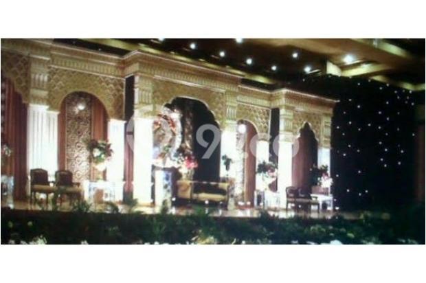 Dijual Hotel bintang 2 Lokasi Strategis di Jagakarsa, Jakarta Selatan 5262730