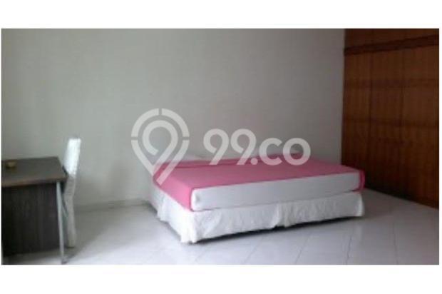 Dijual Hotel bintang 2 Lokasi Strategis di Jagakarsa, Jakarta Selatan 5262732