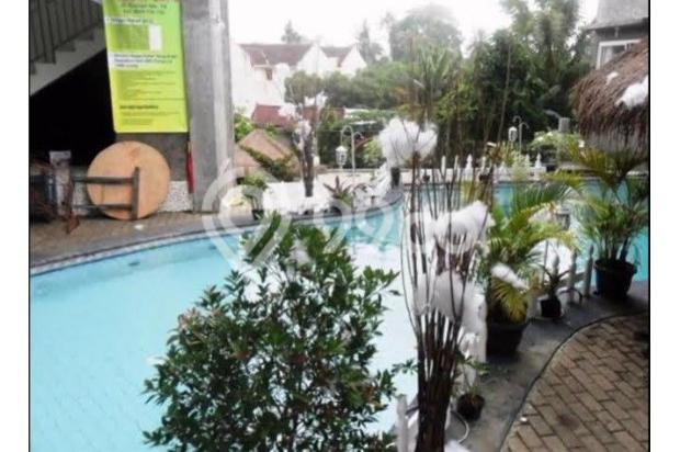 Dijual Hotel bintang 2 Lokasi Strategis di Jagakarsa, Jakarta Selatan 5262733