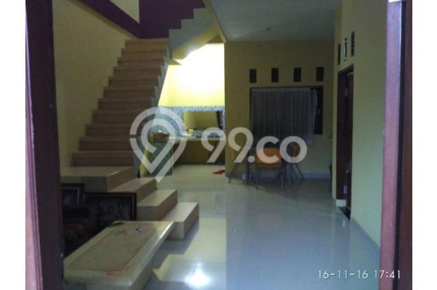 Rumah Murah Di Bandung Timur, Rumah 2 Lantai Murah Di Cibiru 16645312