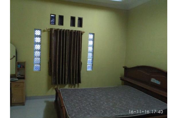 Rumah Murah Di Bandung Timur, Rumah 2 Lantai Murah Di Cibiru 16645311