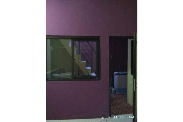 Rumah Murah Di Bandung Timur, Rumah 2 Lantai Murah Di Cibiru 16645309