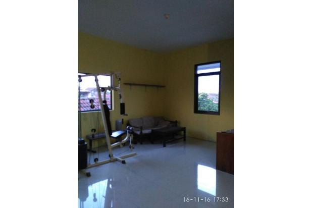 Rumah Murah Di Bandung Timur, Rumah 2 Lantai Murah Di Cibiru 16645308