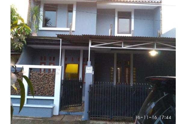 Rumah Murah Di Bandung Timur, Rumah 2 Lantai Murah Di Cibiru 16645310
