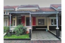 Disewakan Rumah Siap Huni Semi Furnished, JinggaNagara, KotaBaruParahyangan