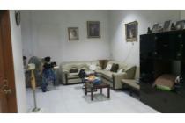 Rumah 2,5tk di Kartini,Jakpus