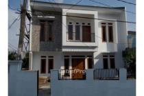 Rumah Tingkat Harga Hemat (Free Wisata Bali 3D 2N)  Info lengkap: http://ru