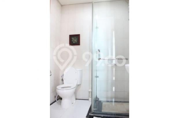 Special Apartemen Thamrin Residence 2BR Full Furnished 13065994