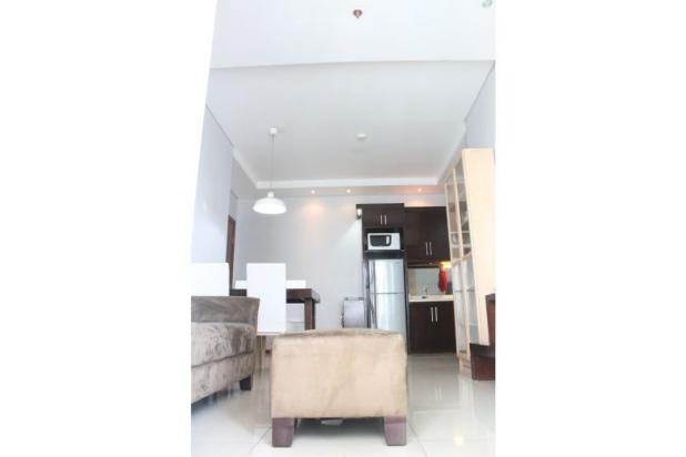 Special Apartemen Thamrin Residence 2BR Full Furnished 13065995