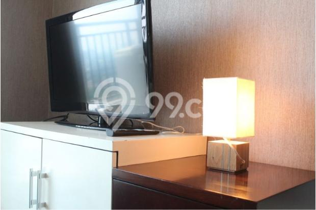 Special Apartemen Thamrin Residence 2BR Full Furnished 13066005