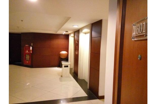 GRAND SETIABUDI Apartement (2 BR, view Pegunungan, Furnished) 14334624