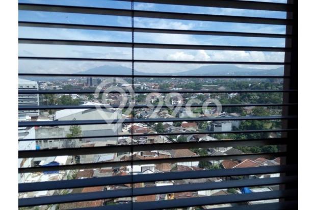 GRAND SETIABUDI Apartement (2 BR, view Pegunungan, Furnished) 14334623