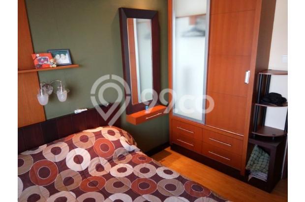 GRAND SETIABUDI Apartement (2 BR, view Pegunungan, Furnished) 14334626