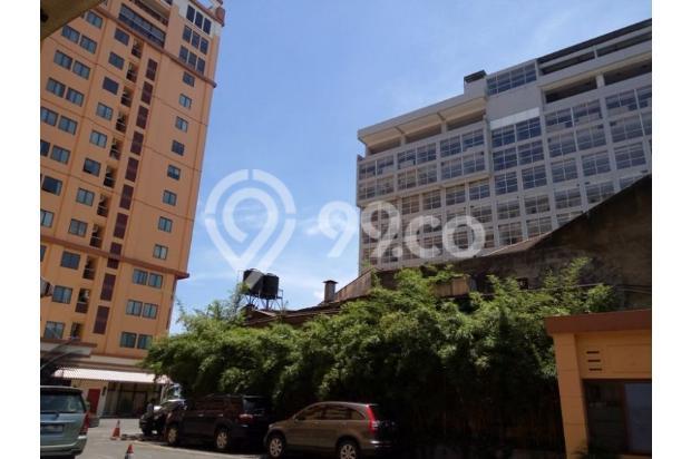 GRAND SETIABUDI Apartement (2 BR, view Pegunungan, Furnished) 14334628