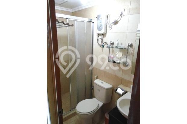 GRAND SETIABUDI Apartement (2 BR, view Pegunungan, Furnished) 14334630