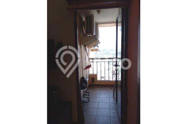 GRAND SETIABUDI Apartement (2 BR, view Pegunungan, Furnished) 14334632